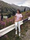Аксинья Швецова фото #19