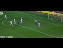 Eden Hazard 17 18 All 35 Goals Assists ¦ 1080p HD