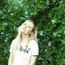 Ксения Сидорина фото #8
