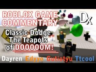 Как Скачать Игру Roblox Бесплатно - фото 8
