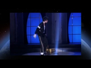 Трибьют Майклу Джексону (29.08.1958-25.06.2009)