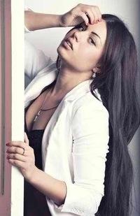 Екатерина Куван, 2 февраля , Белгород, id202429381