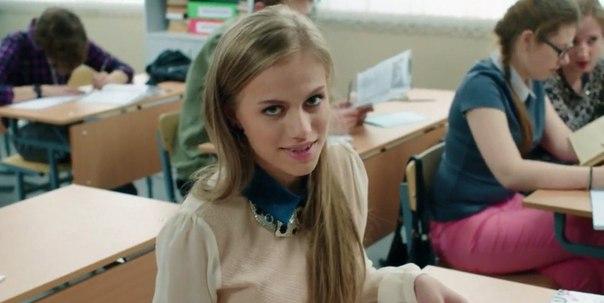 Секс фото без порно с Виктория Клинкова можно посмотреть бесплатно на Starsru.ru