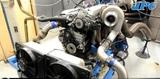 ENGINE #5