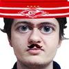Vitaly Oshovsky
