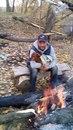 Стас Конев фото #22
