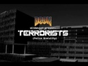 Terrorists Police Brutality PC - Doom mod gameplay Download Link