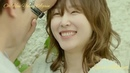 Kissing Scene Oh Hae Young Again || Sweet Moment Park Do Kyung ❤ Oh Hae Young