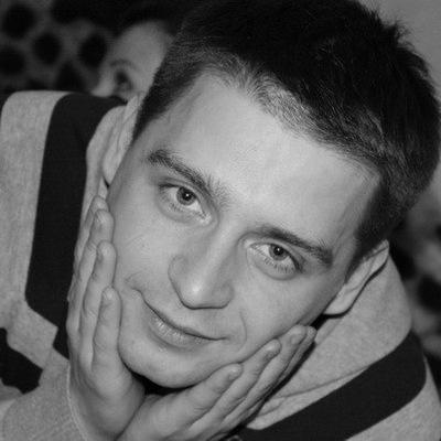 Василий Туманов, 4 апреля 1996, Москва, id193930424