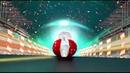 Турбо 2013 мультфильм, комедия, семейный, спорт 0