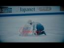 Клип к фанфику Сердце льда