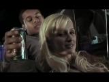 House Of Wax 2005 Behind Scenes Part.2