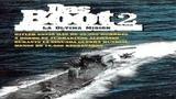 1993-Das Boot 2 La ultima mision