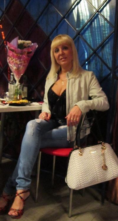 Маргарита Фаритова, 24 мая , Стерлитамак, id186611424