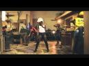 DANCEHALL: GIAL DEM WANT WUK - DJ GREG FT R.E.C (RED EYE CREW)