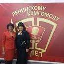 Елена Калмыкова фото #21