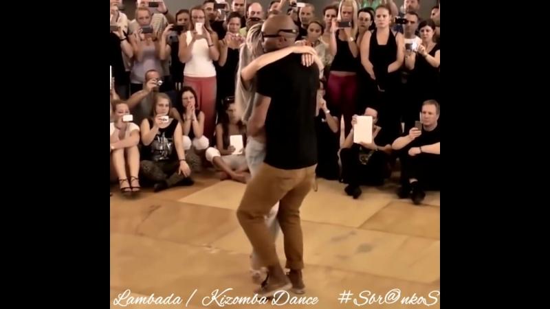 Dance Kizomba vs Lambada_Full-HD.mp4