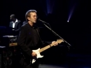 Eric Clapton Wonderful Tonight Official Live Video