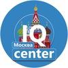 IQ center. Обучение ремонту телефонов в Москве