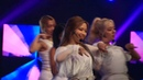 [FANCAM] ZGIRLS WHAT YOU WAITING FOR @ RISING STAR INDONESIA