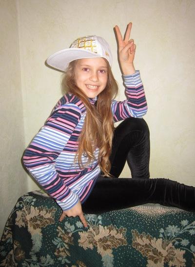 Марія Білан, 19 августа 1998, Луцк, id150812609