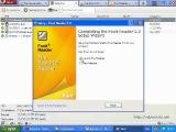 Как открыть файл с расширением pdf