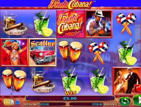 Онлайн казино, слоты, покер ochnye-kluby игровые автоматы играть бесплатно сладкая жизнь