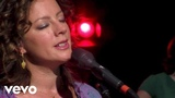 Sarah McLachlan - Happy Xmas (War Is Over) (Clear Channel Stripped Raw and Real, 2006)