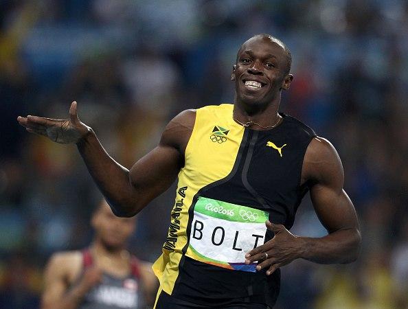 Олимпиада в Рио 2016 JGElBrnpDak