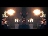 043) Enel Ft. Sultan - Fidjo (Cest le boss qui paye) 2017 (Dance)