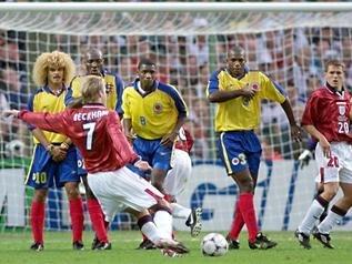 Old school футбола англия фото