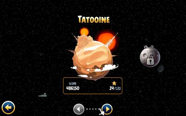 скачать star wars battlefront через торрент