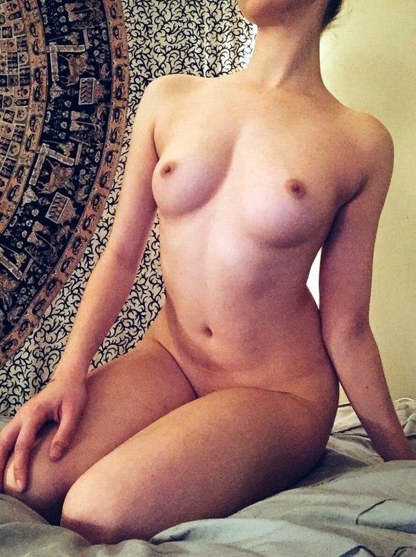 Libra sex mate