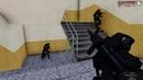 ArmA 3 Warhounds COOP - Штурм (19.10.2018)