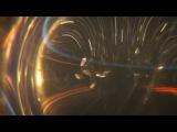 Dr. Srange - Galactic Sound