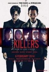 Killers (2014) - Subtitulada