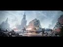 World War 3 представлен первый геймплей милитари шутера от авторов NecroVisioN