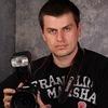 Фотограф Владислав Моисеев
