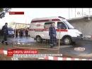 Двоє українців загинули під час ремонтних робіт у московській каналізації