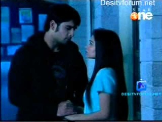 Pyaar Kii Yeh Ek Kahaani Episode 142] 7th April 2011