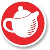 Ти-Молл | Tea-Mall.ru - настоящий чай и кофе