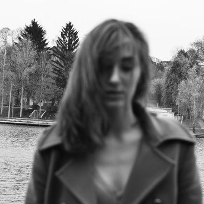 Anna More, 9 июля 1967, Избербаш, id171820794