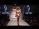 Frankies Bikinis _ Spring Summer 2018 Full Fashion Show _ Miami Swim Week