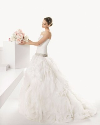Амбассадор тольятти свадебный салон