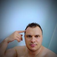 Илья Питбулев