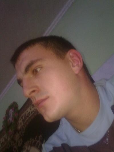 Роман Осадчук, 15 октября 1990, Киев, id227652099