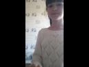 Анастасия Соколинская Live