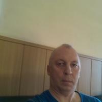 Анкета Владимир Полецкий