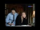 «Дочки-матери» (1974) - драма, реж. Сергей Герасимов
