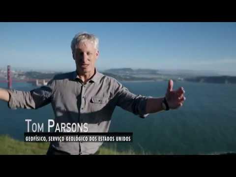 Os Últimos Segredos da Prisão de Alcatraz - Documentário